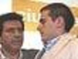 Crisis en Ciudatans al descubrirse que Rivera militó en el PP