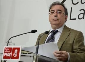 El PSOE cifra en 1.100 camas hospitalarias las que se cerrarán este verano en Castilla-La Mancha