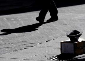 Bruselas expone los 'brotes negros': encontrar trabajo en España no implica salir de la pobreza