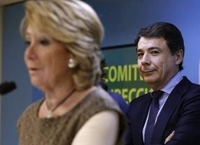 La Justicia permite que continúe el proceso de privatizaciones de los hospitales madrileños