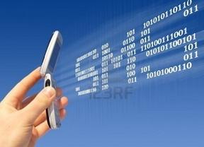 20 años de SMS: la tecnología que no caduca