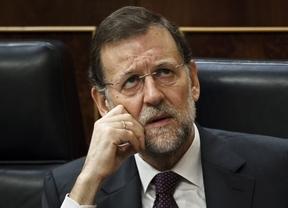 Rajoy no se compromete a crear empleo en todo el año pese a la reforma laboral