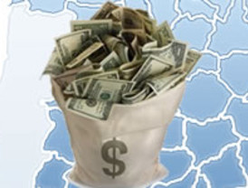 El Gobierno sustituye las subastas por colocaciones privadas para evitar riesgos