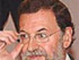 """63 """"femicidios"""" en el 2007"""