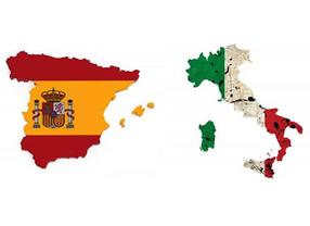 SOS urgente: el FMI considera a España e Italia el 'mayor riesgo' para la economía mundial