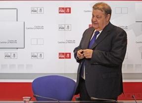 El PSOE no cree la versión de Cospedal sobre los contratos con Método 3