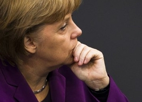 Una Unión en desunión: Berlín quita la ayuda por desempleo a comunitarios recién llegados
