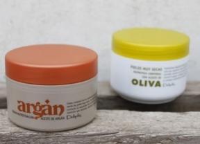 Salta la alerta: 11 productos de Mercadona podr�an provocar c�ncer