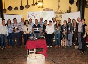 La toledana Fundación CIEES se incorpora a la Red de Espacios Sociales de Innovación