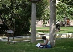 Así son las nuevas tarifas universitarias
