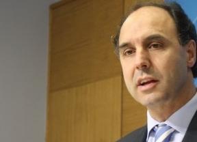 Ignacio Diego inaugura los cursos 'Emprendedores 2020' con un mensaje de optimismo