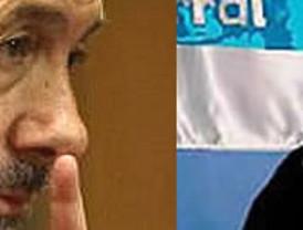 Rubalcaba aclara la 'legalidad' de Batasuna: o ETA deja de matar o se 'divorcia' de ETA