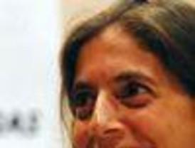 Pilar Bauzá afirmó que no volverá a Somalia