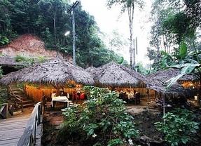 Tailandia, el lugar favorito para tomarse un año sabático