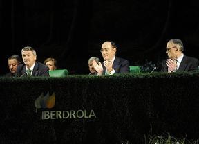 Iberdrola firma un contrato con Cheniere por valor de 4.100 millones de euros