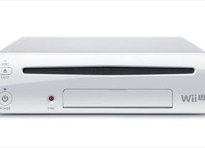 Wii U llegará a España el 30 de noviembre