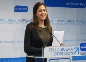 Rosa Romero podría perder la Alcaldía en Ciudad Real pese a ser la lista más votada