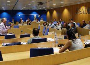 'Yo Soy Empleo' formará 2.000 pymes y autónomos en las principales escuelas de negocio españolas
