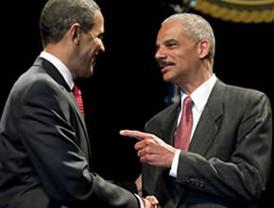 Obama autorizó este lunes la reanudación de juicios militares en Guantánamo