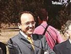 Díaz-Salazar recalca que el año 2006 es el de