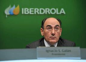 Iberdrola celebra este viernes su junta anual sin grandes novedades