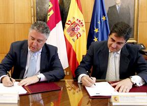Castilla-La Mancha dispondrá de 14,6 millones para la incapacidad temporal