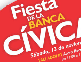 La Fiesta de la Banca Cívica
