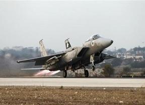 El PSOE exige a Rajoy que aclare si iremos a la guerra de Siria y que pida el permiso del Parlamento