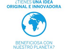 ¿Tienes una idea eco-innovadora?: Preséntate al premio Innova Aquae