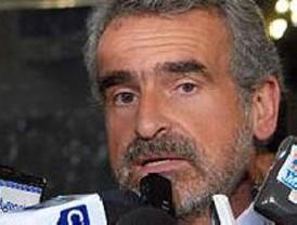 El oficialismo intentará esta semana darle media sanción en Diputados al proyecto de Comunicación Audiovisual