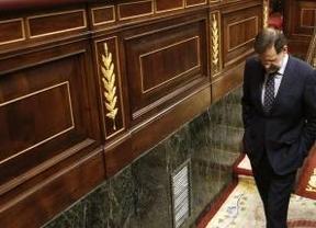 El 'Yo creo en Rajoy' lanzado por el PP se vuelve en su contra