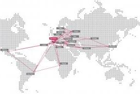 Mercados Exteriores lanza una plataforma para mejorar la competitividad internacional de las PYME españolas