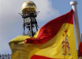 El Banco de España confirma las previsiones 'broteverdistas' de Rajoy: el PIB crecerá un 1,2% este año y un 1,7% en 2015