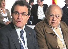 CDC presiona e intenta convencer a su fundador Jordi Pujol a que dé la cara ante el Parlament