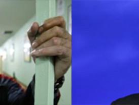 Reino Unido 'premiará' con 1.725 euros a los presos extranjeros que se vayan del país