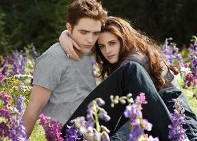 Los planes de boda de Robert Pattinson y Kristen Stewart según la versión de 'Ok Magazine'