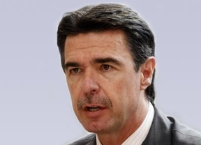 El Gobierno asegura que, tras la ofensiva de Kirchner, el tema de Repsol YPF se encauzará