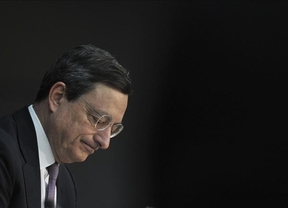 El BCE 'aprieta' a España para que dé más de sí: