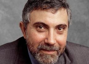 Paul Krugman, tajante: