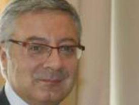 Gobierno denuncia nuevo caso de falso desaparecido