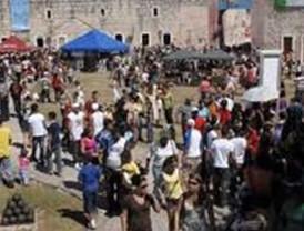 Hoy inicia XX Feria del Libro de Cuba