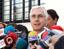 Descarta CEPAL 'estallidos sociales' en 2009