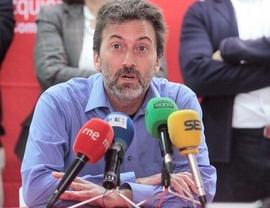 Valiente 'desoye' a los militantes de IUCM y se presenta a las primarias de Ahora Madrid