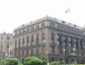 El Ejecutivo aprueba un prepago de la deuda al Club de París