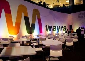 Wayra (Telefónica) busca nuevas 'start-ups' para sus academias en Europa y Latinoamérica