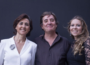 'Desconcierto': flamenco, cultura popular y poesía en la programación de 'Año Greco'