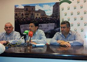 Los agricultores se echarán a la calle para pedir la regularización de pozos del Alto Guadiana