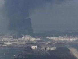 Creen que los muertos por el terremoto en Japón serían más de 10.000