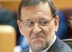 Rajoy, si quiere, ya tiene pruebas para abroncar a EEUU: así fue espiada España vía telefónica