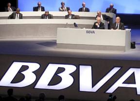 Catalunya banc bbva reducir un 20 la red de oficinas y for Catalunya banc oficinas